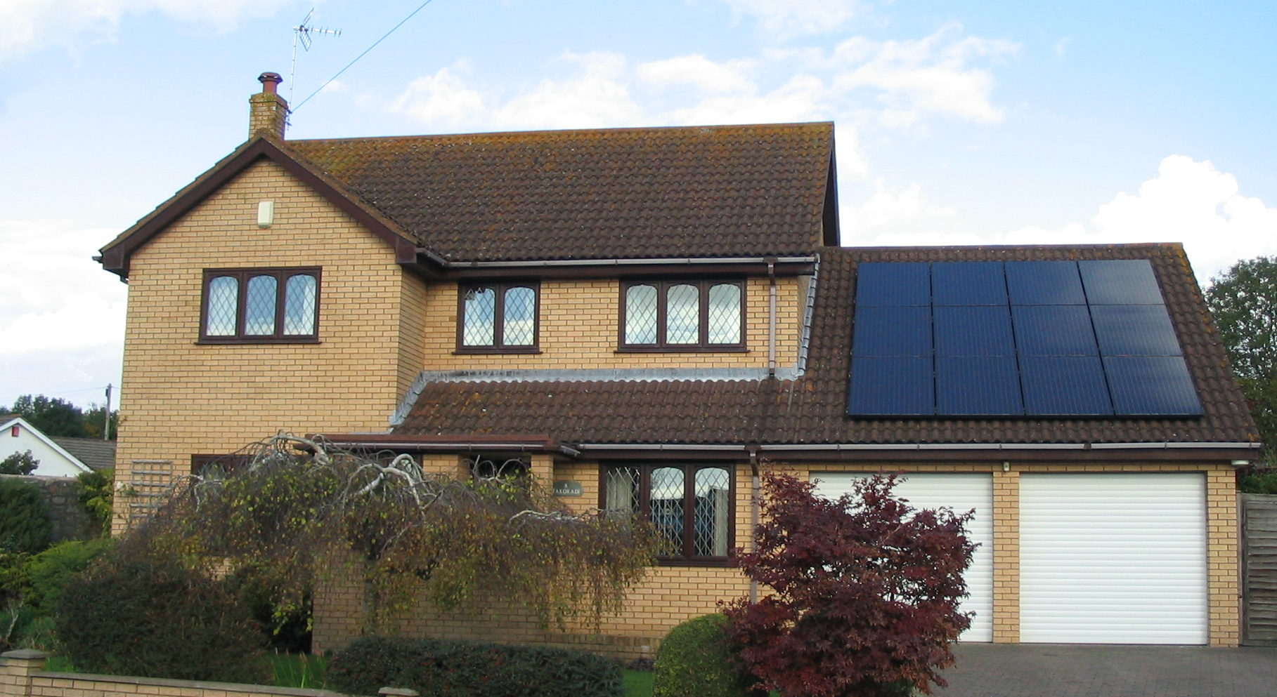 can solar panels really save you money