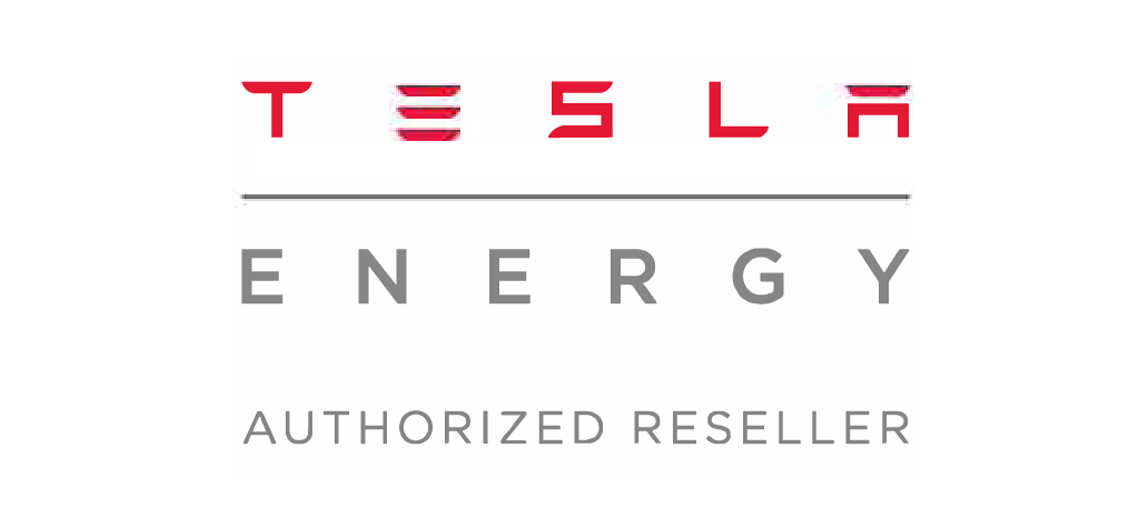 Tesla Energy Authorised Reseller - Tesla Powerwall