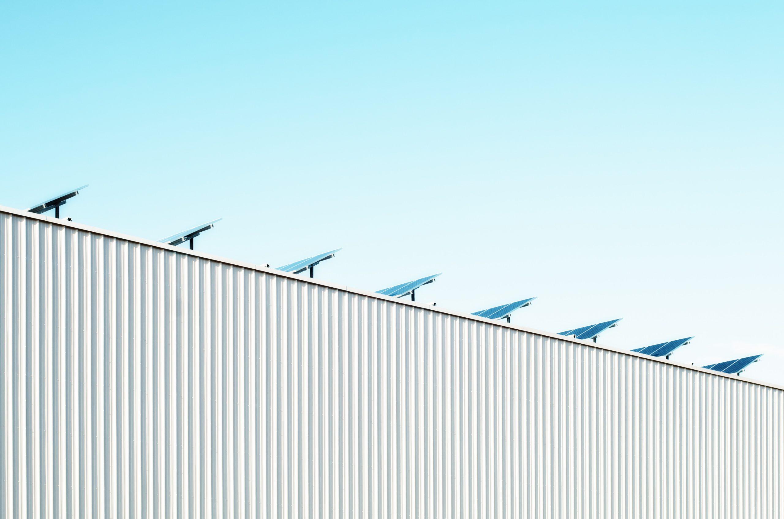 How-solar-PV-panels-work