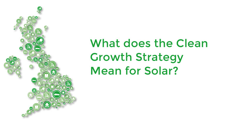 what-does-the-clean-growth-strategy-mean-for-solar