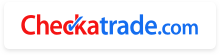 Checkatrade Review Logo