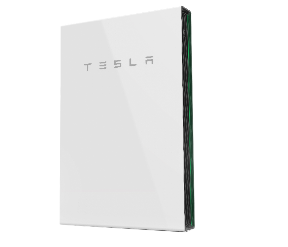 TESLA-battery-tesla2-accreditted-2