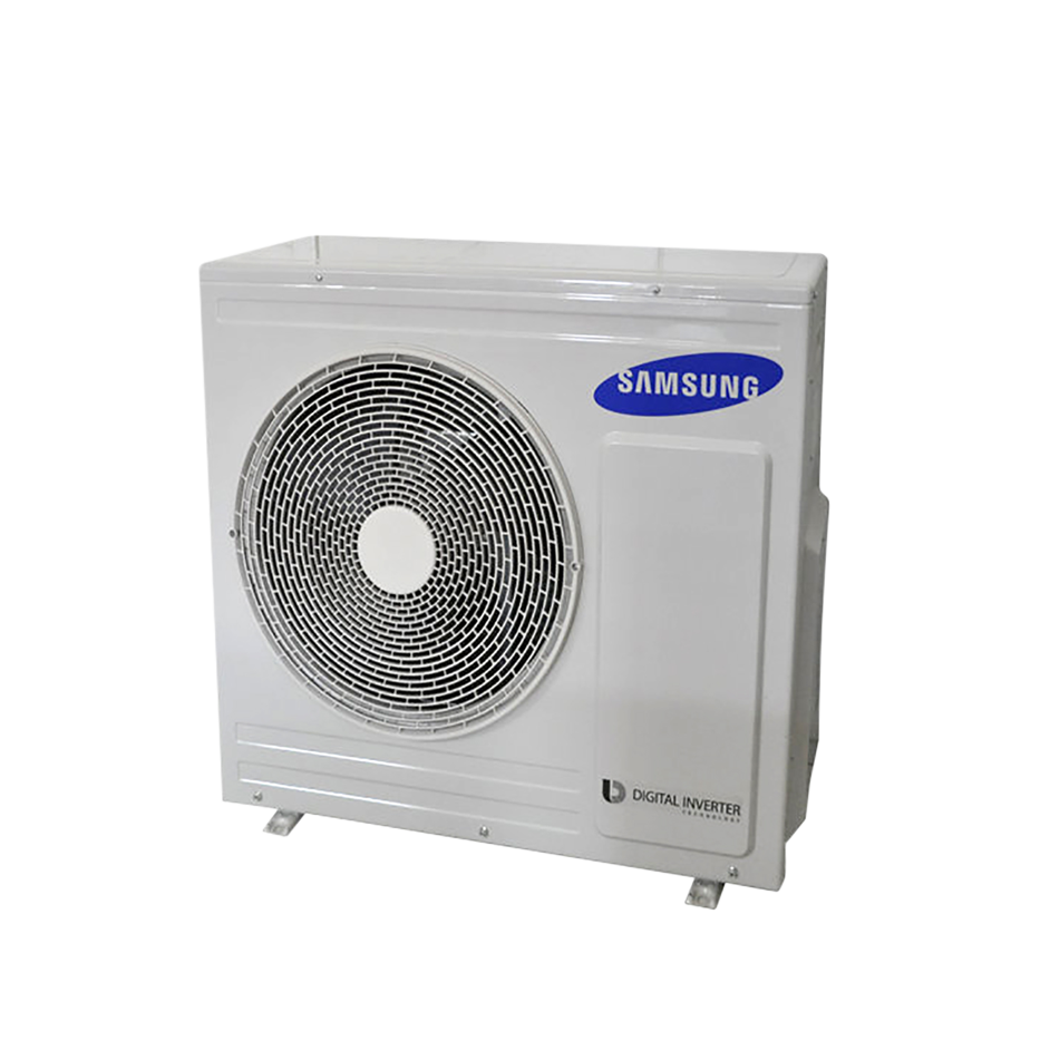 samsung-monobloc-heatpump-frontside-view