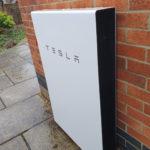 Tesla Powerwall 6