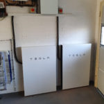 Tesla Powerwall 7