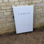 Tesla Powerwall 3