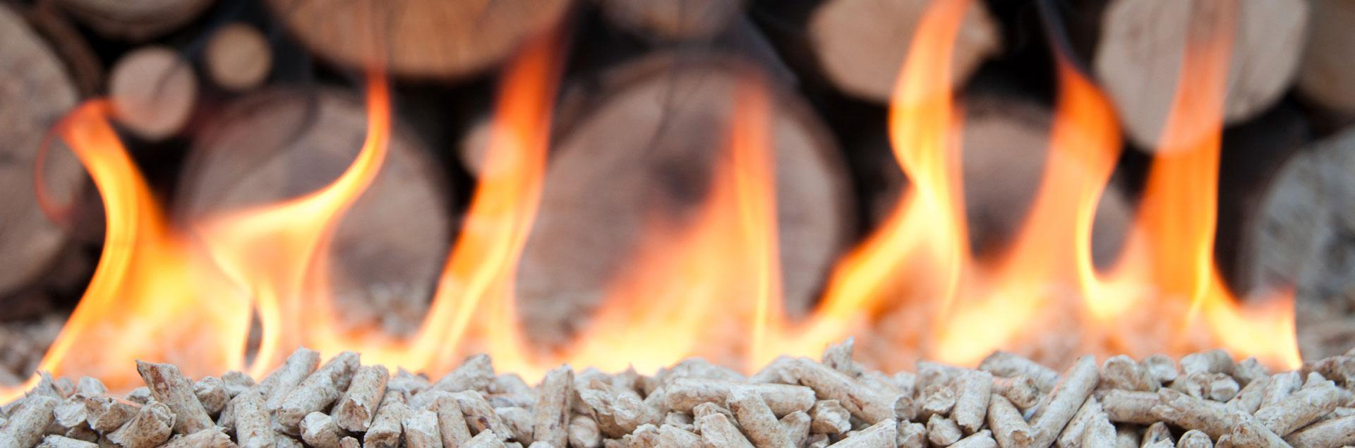 biomass-heating