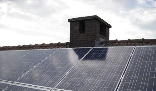 case-studies-solar-panels-provide-great-roi-thumb
