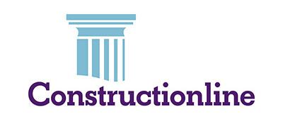 constructionline-logo
