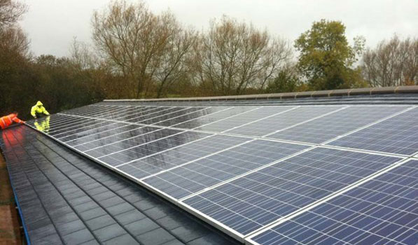 education-public-sector-solar-panels