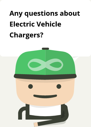 electric-vehicles-questions-sam
