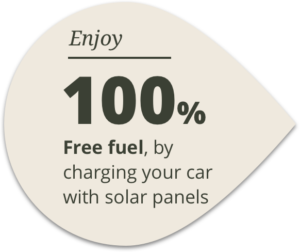 enjoy-free-fuel