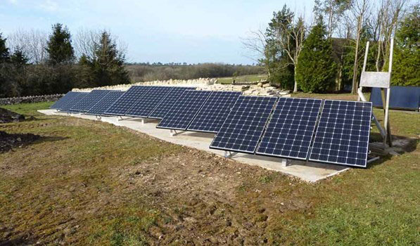 farm-landowners-solar-panels