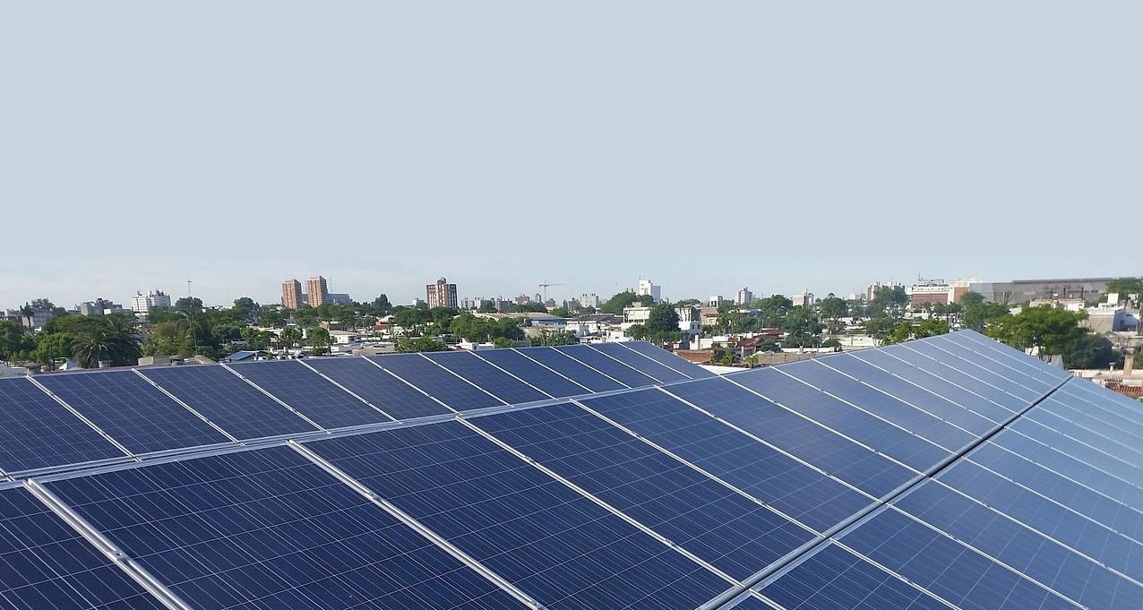 forever-green-commercial-solar