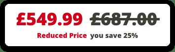 solar inverter-repair-price