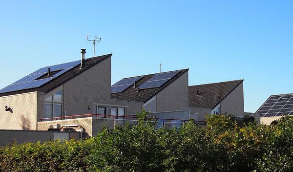 solar-houses