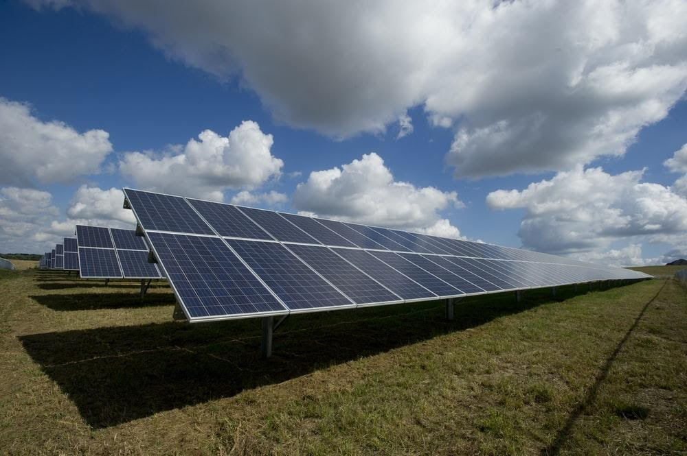 do-smart-meters-work-well-with-solar-panels