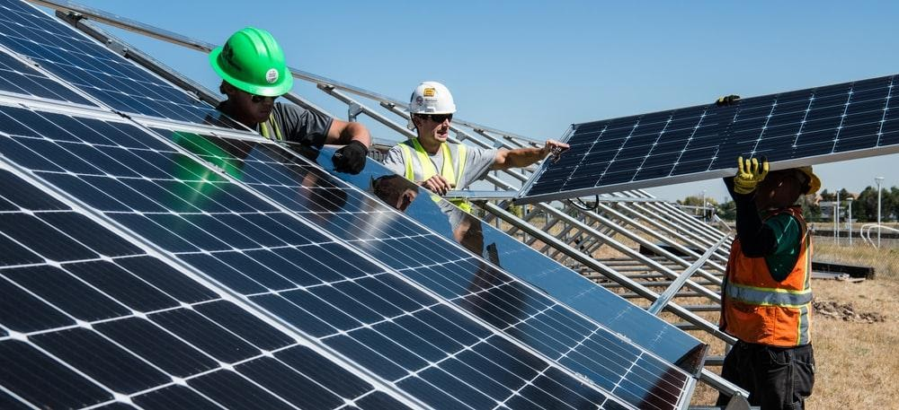 is-it-worth-going-solar